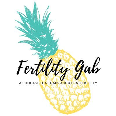 Fertility Gab