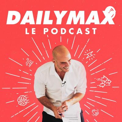 DailyMax