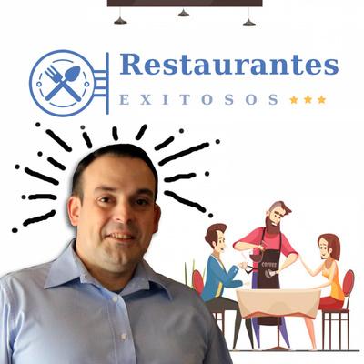 Restaurantes Exitosos