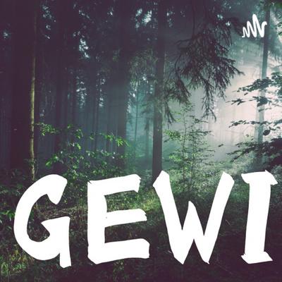 GEWI - Der Podcast