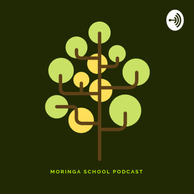 Moringa School Podcast
