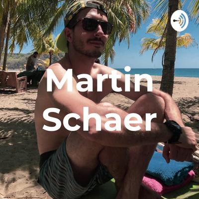 Método Nitram por Martin Schaer