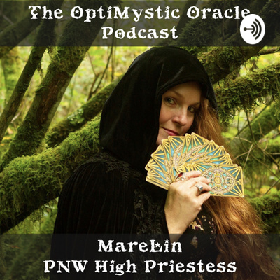 The OptiMystic Oracle