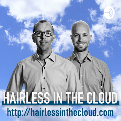 Hairless in the Cloud