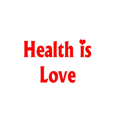 Health is Love