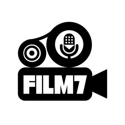 Film7