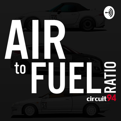 Air To Fuel Ratio