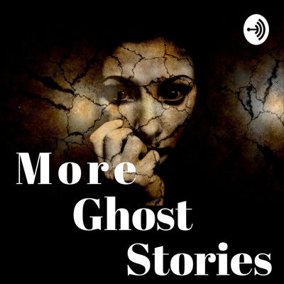 More Ghost Stories