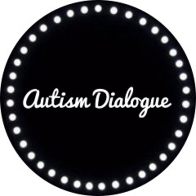 Autism Dialogue