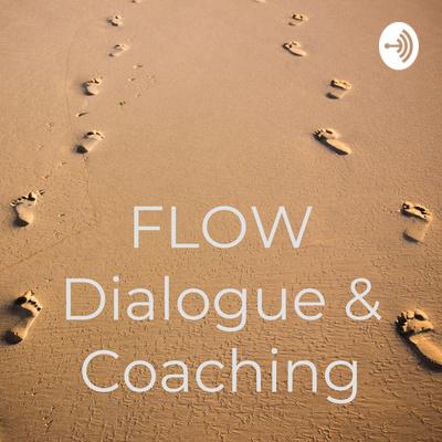 FLOW Dialogue & Coaching