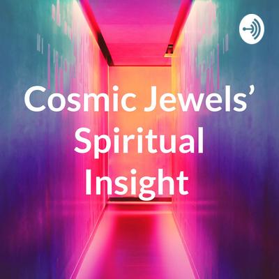 Infighting Within BWE -- Religion Vs  Spirituality/Dark Wisdom by