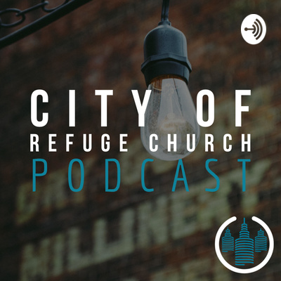City Of Refuge Church