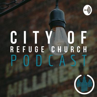 City Of Refuge Church