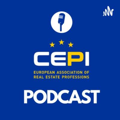 The CEPI Podcast