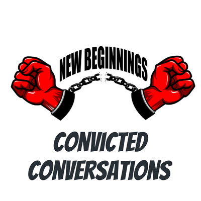 Convicted Conversations