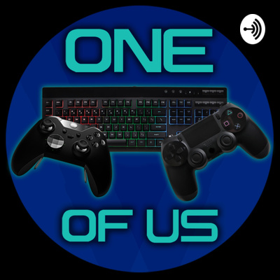 The One Of Us Community Spotlight