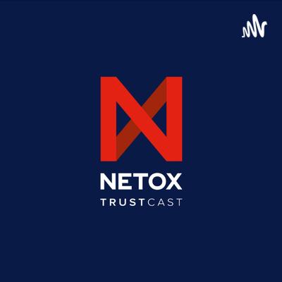 Netox TrustCast