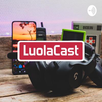 LuolaCast
