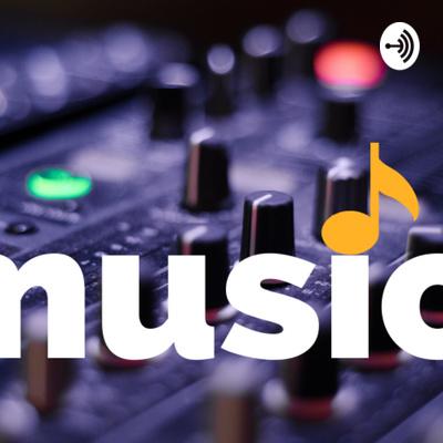 Andijack Music