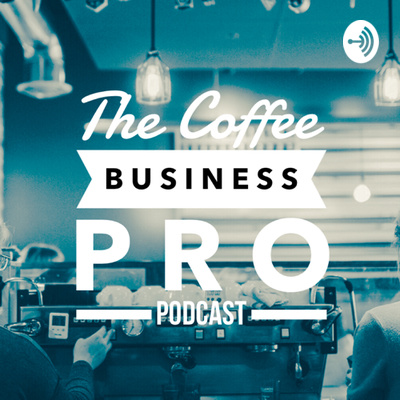 The Coffee Business Pro