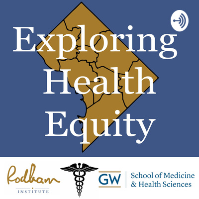 Exploring Health Equity