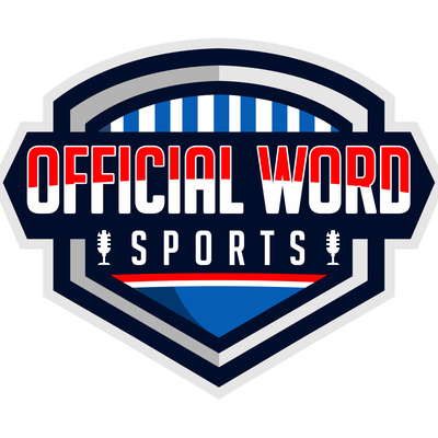 Official Word Sports