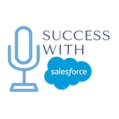 Success With Salesforce