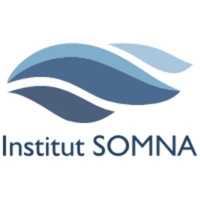 Institut SOMNA
