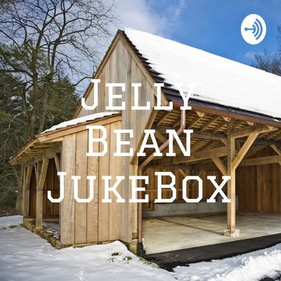 Jelly Bean JukeBox