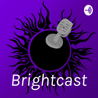 BrightCast
