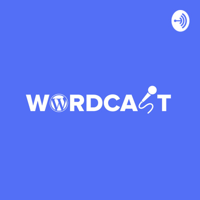 WordCast / luizeof - Podcast sobre Wordpress, SEO e Elementor
