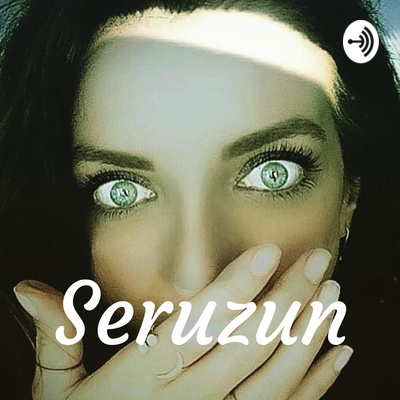 Seruzun