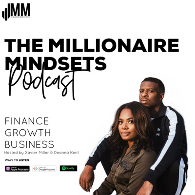 Ep 71 Making Money In The Vending Machine Business With Marcus Gram By Millionaire Mindsets A Podcast On Anchor Want to discover art related to marcus_parks? anchor