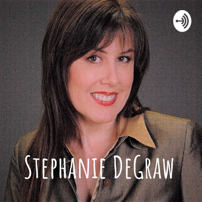 The Music Scene with Stephanie DeGraw