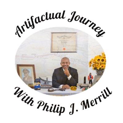 Artifactual Journey
