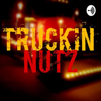TruckinNutz