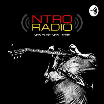 NTROradio