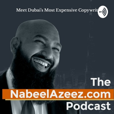 The Nabeelazeez.com Podcast