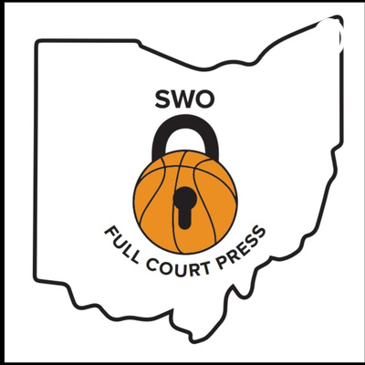 SWO Full Court Press