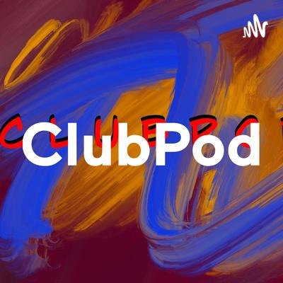 ClubPod.co