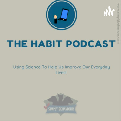 Simply Behaviour - Habits