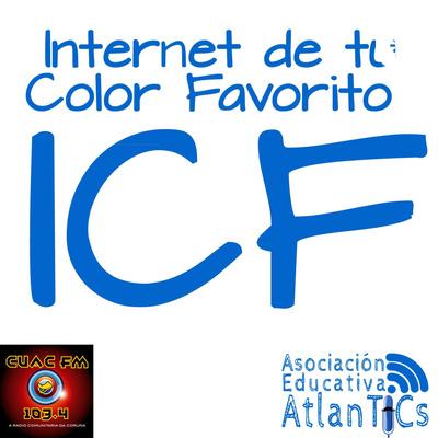 Internet De Tu Color Favorito