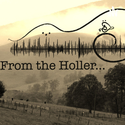 From the Holler Indie Music and Talk