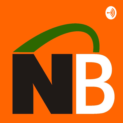 Business Consulting with Nectar Bridge