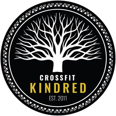 CrossFit Kindred