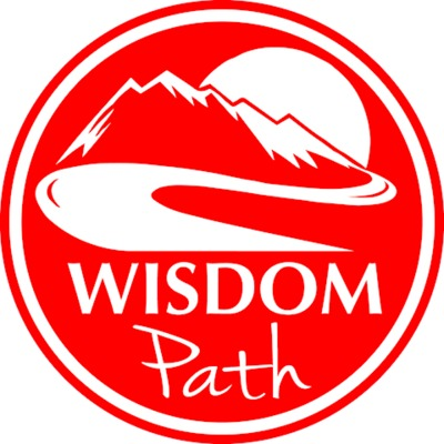 WisdomPathPodcast