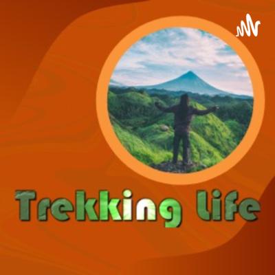 Trekking Life