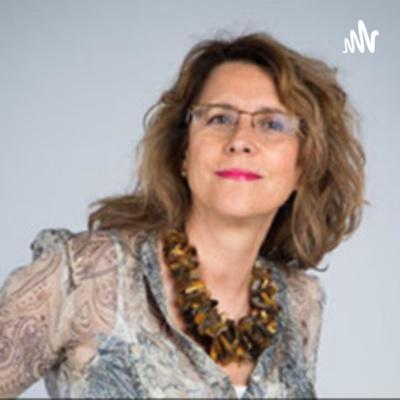 Françoise Munoz