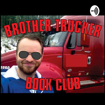Brother Trucker Book Club
