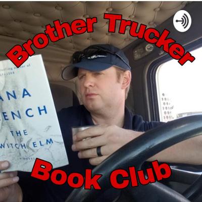 Brother Trucker Book Club